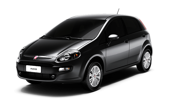 Fiat Abarth-Punto Price