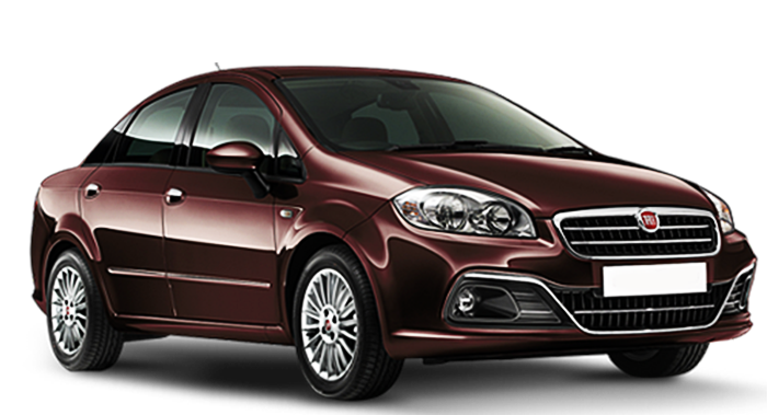 Fiat Linea-Classic Price