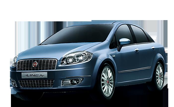 Fiat Linea Price