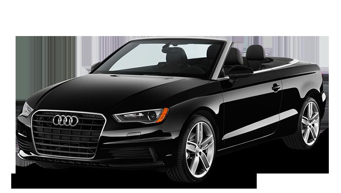 Audi A3-Cabriolet Price
