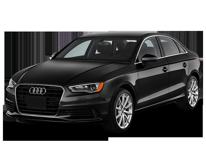 Audi A3 Price