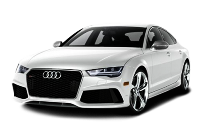 Audi RS7-Sportback Price