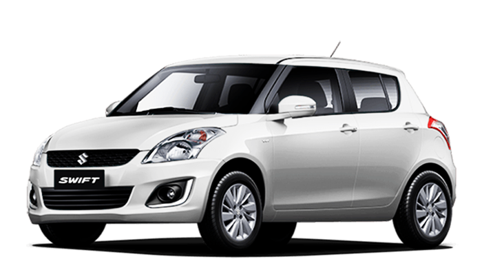 Maruti Suzuki Swift Price