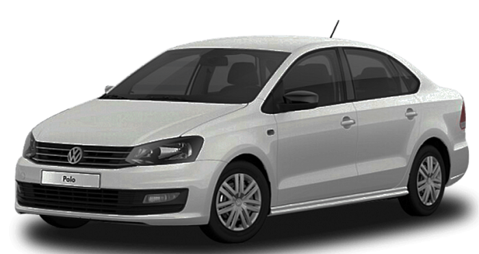 Volkswagen Polo Price